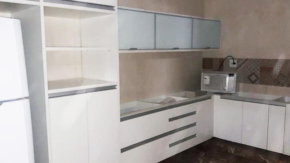 móveis planejados cozinha rj