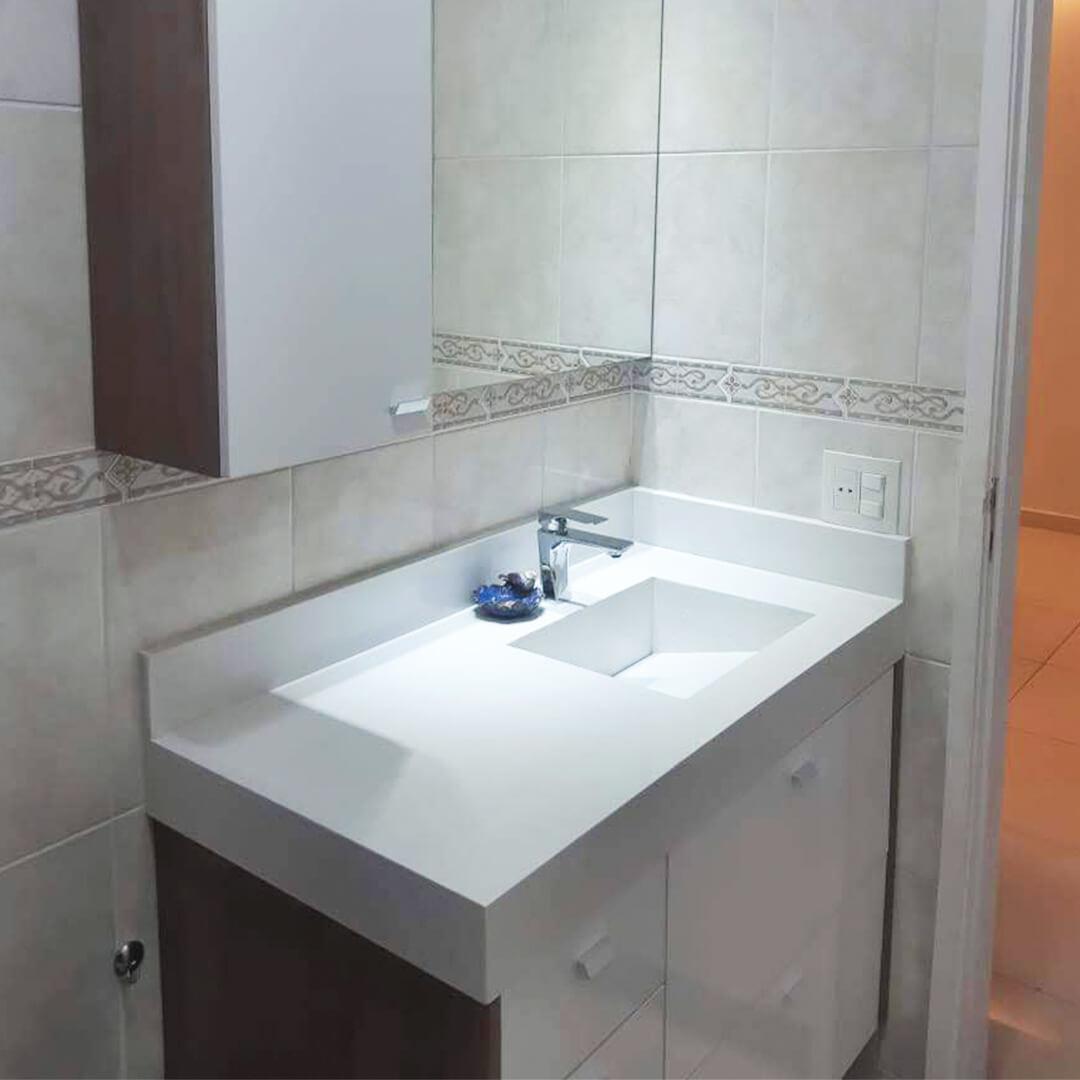 Fotos Site Banheiro 2