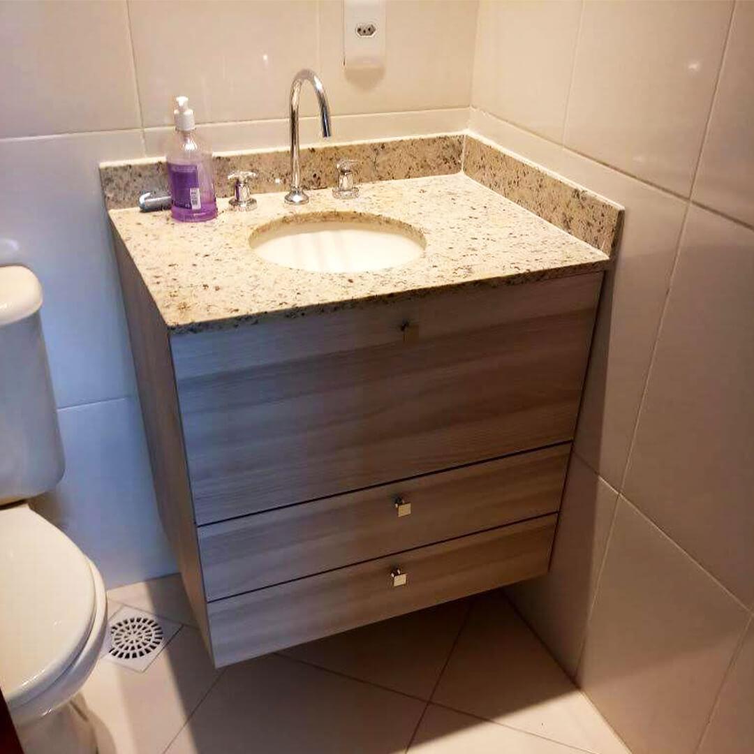 Fotos Site Banheiro 5