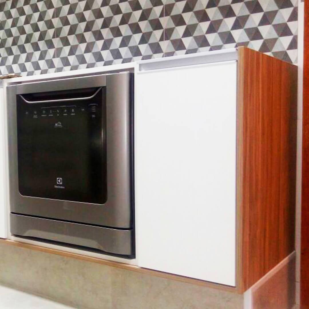 Fotos Site Cozinha 1