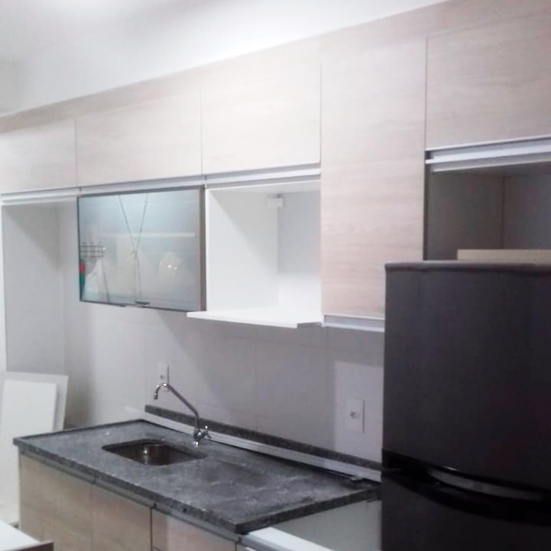 Fotos Site Cozinha 4
