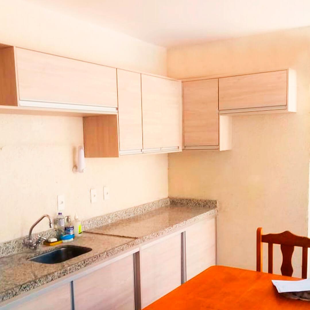 Fotos Site Cozinha 5