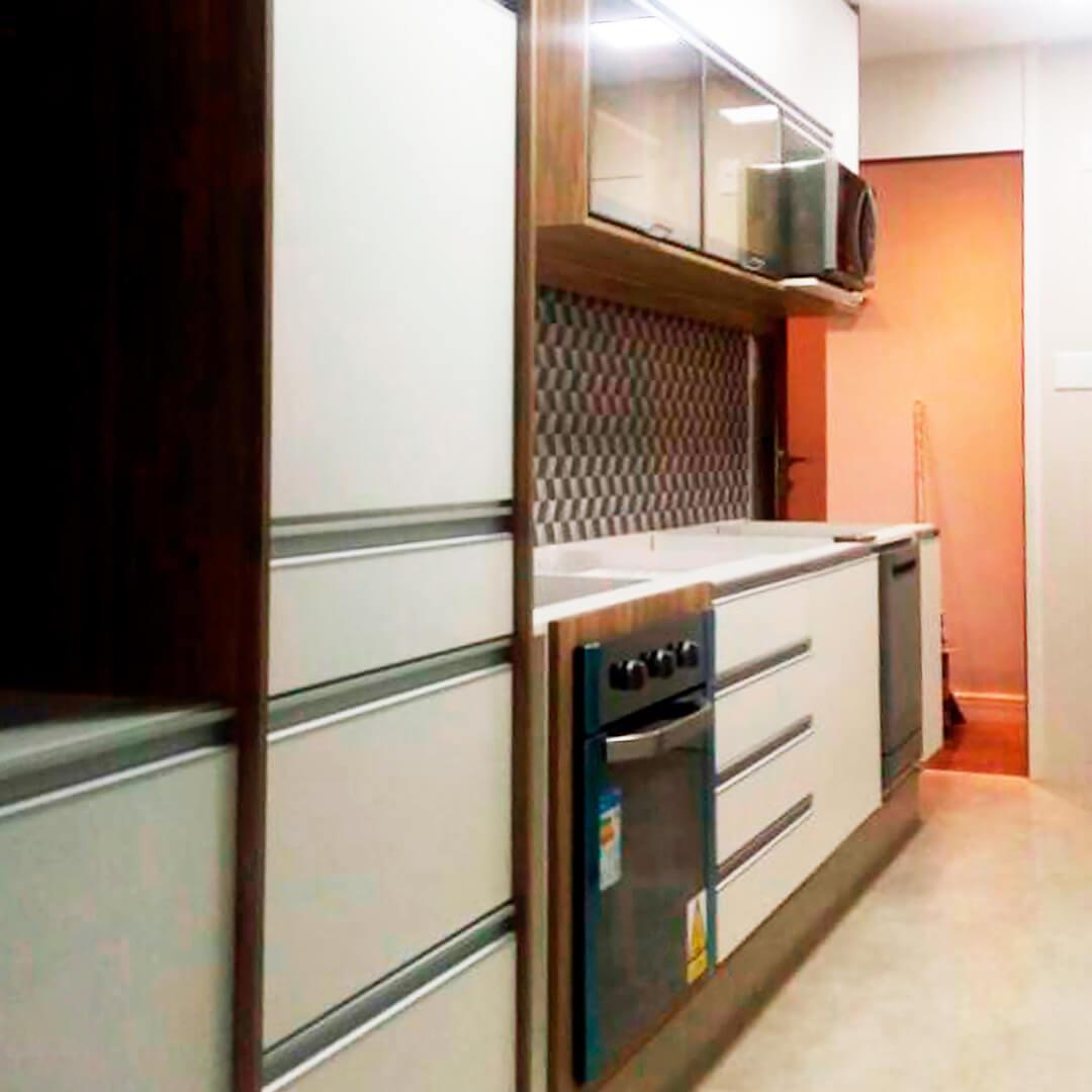 Fotos Site Cozinha