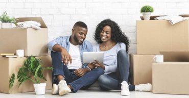 Hoje em dia é extremamente importante saber como escolher móveis planejados corretamente.